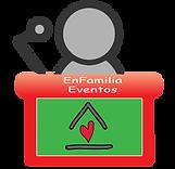 Logotipo eventos-05.png