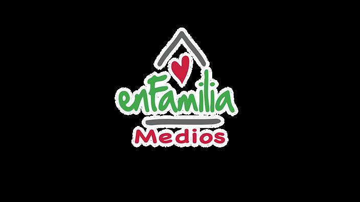 enfamilia medios logo.png