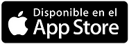 appstore_edited.png