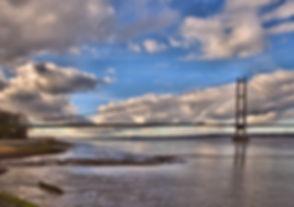 humbner bridgefeb2016 066_5_7_Localtone.jpg