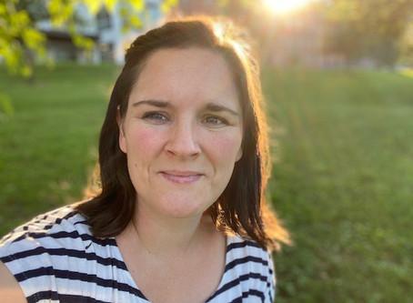 Arts Council Names Joy Poe as New Executive Director