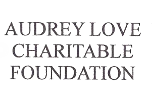 Audrey Love Foundation