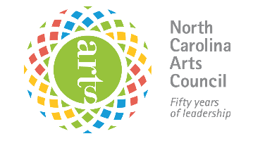 North Carolina Arts Council