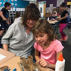 Cindy Rehm_Pisgah Forest Elementary_edit