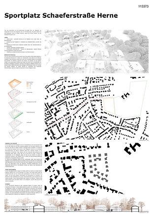 Präsentationsplan-1.jpg