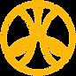 141008-Logo_edited_edited_edited.png