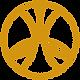 141008-Logo.png