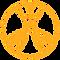 141008-Logo_edited.png