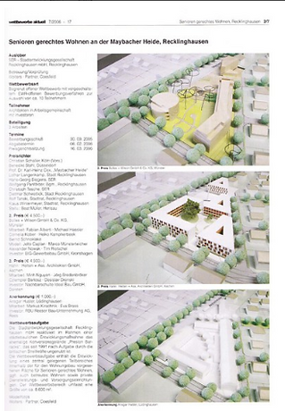 Screenshot_2020-07-07 HUSTER CAPLAN - Pu
