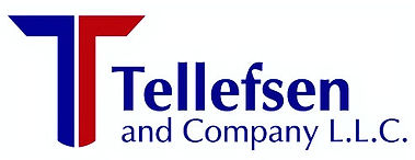 Tellefsen%20and%20Company%20logo_edited.