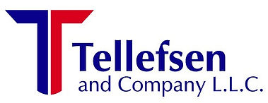 Tellefsen and Company logo.jpg