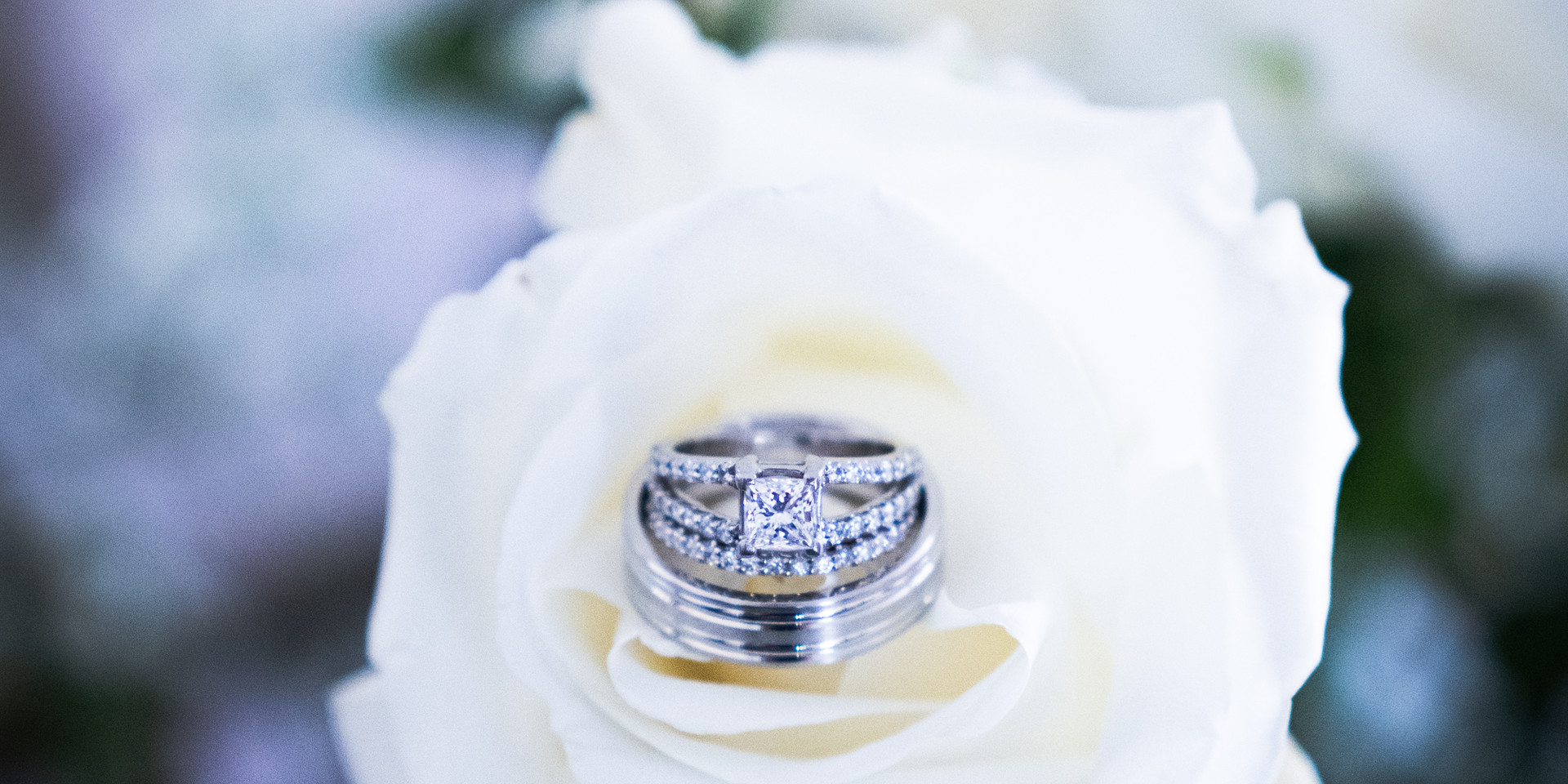 Detail Ring photograph