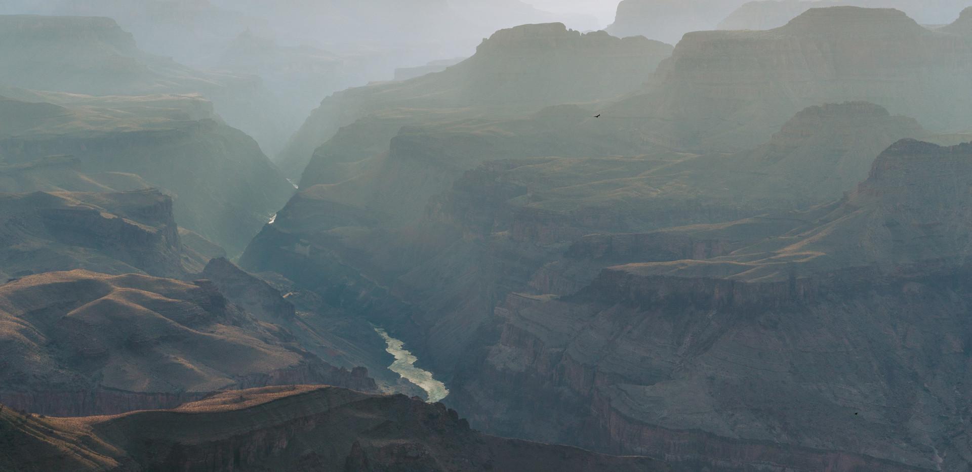 The Grand Valley.jpg