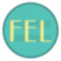 FEL logo.jpg