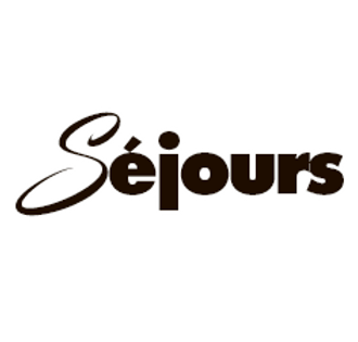 zone_sejour_logo-1-300x225.png