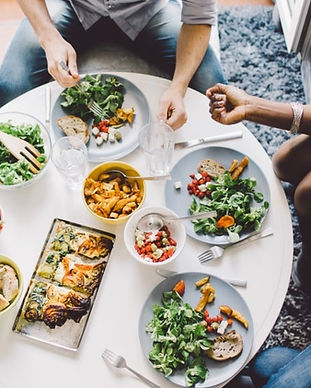 repas partage.jpg