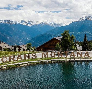 crans montana.jpg