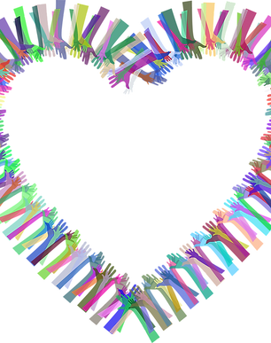 heart-3846613_960_720.png