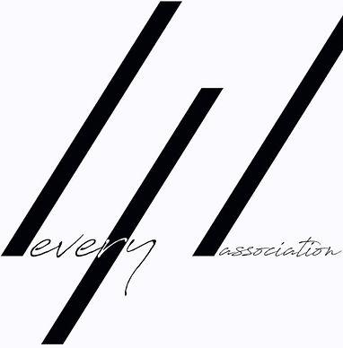 4Every1_edited.jpg