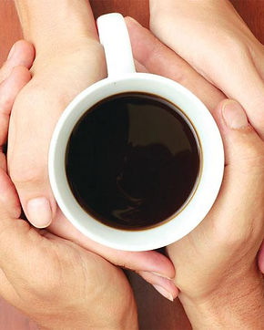 caffe-sospeso-suspended-coffee.jpg