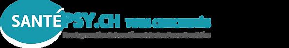 logo-santepsy_fr.png