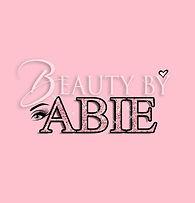 logo abie.jpg