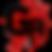 GR-Symbol-Quadrat-web_preview_InPixio.pn
