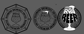 Richmond Beer Trail Logos