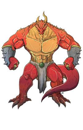 Red Dragon Barbarian.jpg