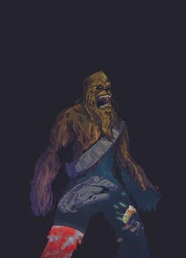 Chewie In Space Black.jpg