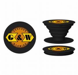 GW Pop Socket