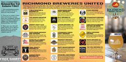 Richmond Beer Trail