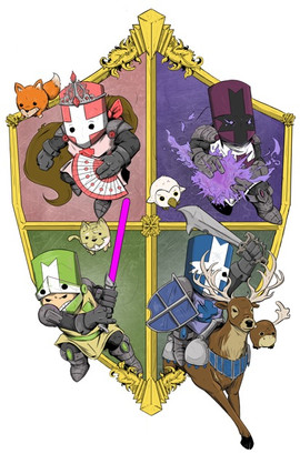 castle_crash_tat_final_by_sketchmat-d6yy