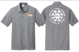 Home Depot Shirts