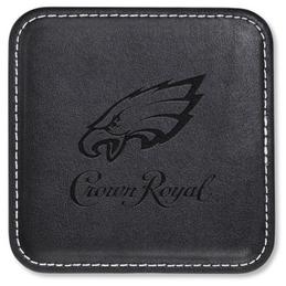 Crown Royal Eagles Coaster.png