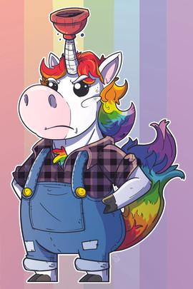 Plumber Unicorn.jpg