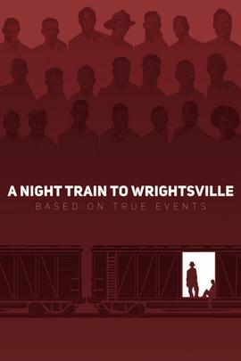 Night Train.png