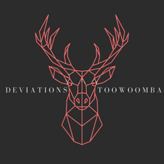 Deviations Toowoomba LOGO.png