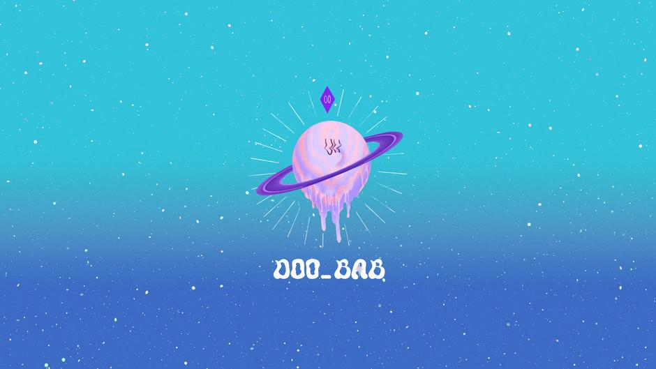 Intro. Doo-bab