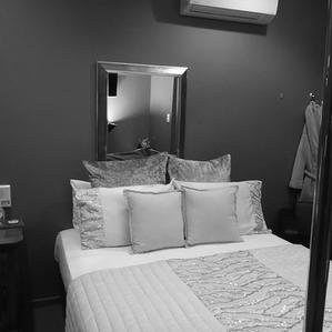 Scarlet Room.png