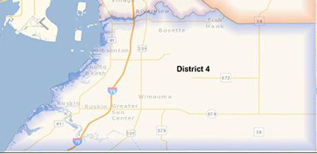 District 4.jpg