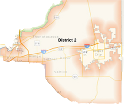 District 2.png