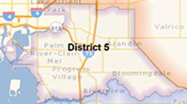 Countywide-Boundaries-Map.jpeg