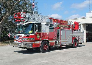 tt fire truck.jpg