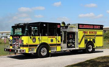 hcfr truck.jpg