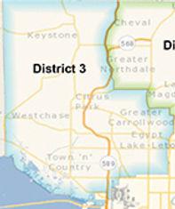 District 3.jpeg