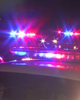 police-cars-flashing-lights-footage-0204