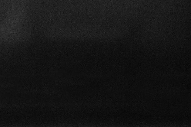 fundo preto