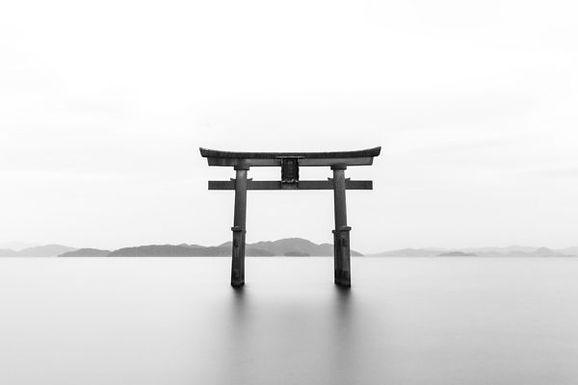 Een Japans recept voor het goede leven