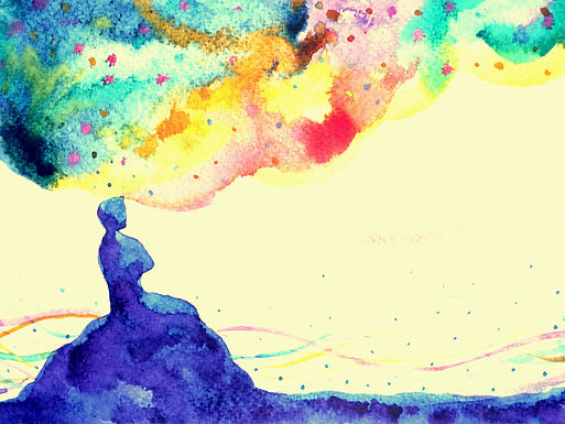 Intuition: The Lost Art of Medicine (And How To Get It Back)